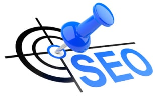 Squeeze In SEO