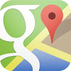 Google Places Dental SEO