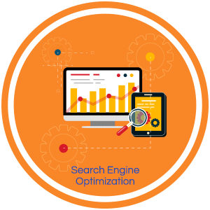 Search Engine Optimization for Dental Practices