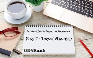 online dental marketing