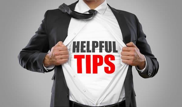 Dental Marketing Tips & Tricks