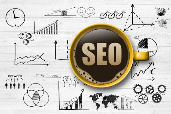 Expert Dental SEO Marketing