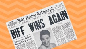 Biff Wins SEO