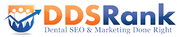DDSRank Logo