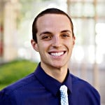 2018 dental scholarship award